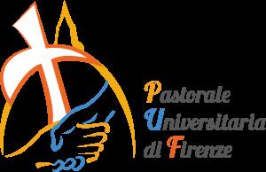 Logo-past-univ-senza-sfondo