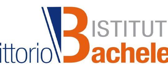 logo_ist_bachelet